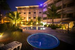 Hotel Orion JWF Itatiba, Rua Alfredo Vieira Arantes, 237, 13251-184, Itatiba