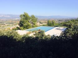 Provence Aix Coteaux, 200 Avenue Sadi Carnot, 13980, Alleins