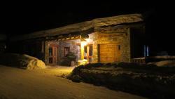 A La Pastourelle, Hameau de Tralenta, 73480, Bonneval-sur-Arc