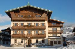 Hotel Bräuwirt, Neugasse 9, 6365, Kirchberg in Tirol