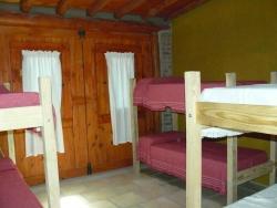 Hostel El Sueñero, Mariano Moreno 286, 5196, Santa Rosa de Calamuchita