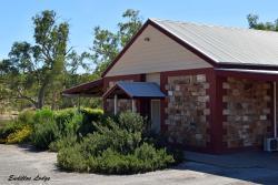 Endilloe Lodge B & B, 160 Schmidt Road, 5433, Quorn
