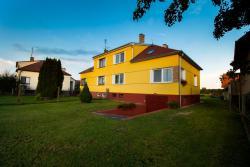 Holiday Home U Čápů, Klec 84, Třeboň, 379 01, Lomnice nad Lužnicí