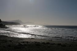 Villa Bahia Calma Beach, Laja Blanca, 58, 35628, La Pared