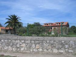 Apartamentos la Higar, la pesa de pría UFI: La Pesa, 33591, La Pesa