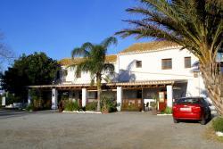 Hotel Mas Prades, Crta. T-340 Km 08, 43580, Deltebre