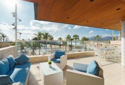 Apartamento Maritimo, Carrer dels Pins 22, 07400, Port dAlcudia