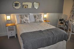 Higher Buck Inn, The Square, Clitheroe, BB7 3HZ, Waddington