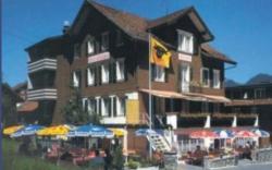 Hotel Montana, Dorfstrasse 77, 6377, Seelisberg