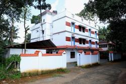 Hevel Homes, Plavunkal House, Mallappally West P.O, 689585, Manimala