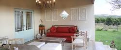 Melville's Guest House, Paul Ferreira Road n.n., 6335, Patensie
