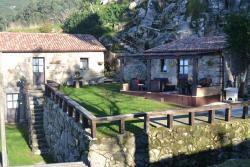 Casa Carola, C/ Chavella Nº22, 36794, Oia