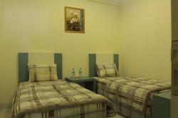 Guest House Sutos, Hotel Sutos, Komplek Sutos (Sungailiat Town Square) Jl. Muhidin, Air Anyut, 33211, Sungailiat