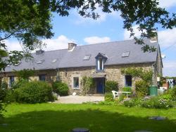 Le Boterff, 2 Le Boterff D'en Haut, 22320, Saint-Mayeux