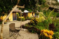 Blue Reef Resort and Tours, Laus village, North Tanna Island,, Tanna Island