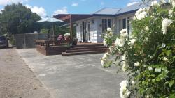 Scottbase B and B, 4 Managhs Road, Feilding, 4775, Halcombe