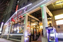 Anyang Koam Tourist Hotel, 431-10, Anyang 6-dong, Manan-gu, 430-822, Anyang