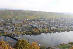 Landgasthof Altes Weingut, Römerstr. 9, 54347, Neumagen-Dhron
