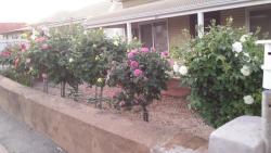 My Nannas Place, 524 Crystal Street, 2880, Broken Hill