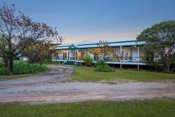 Bridgeman Downs B & B, 59 Waterview Dr, 4605, Moffatdale