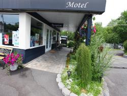Motel Parc Beaumont Inc., 432 Route du Fleuve, G0R 1C0, Beaumont
