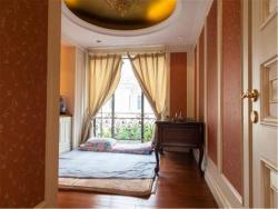 Homelike Villa Songjia Romanesque, No.22, Lane 1269, Gulou Road, 200000, Songjiang