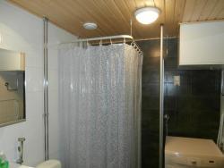 Apartment Nallisuites, Kauppalinnankatu 1B, 90570, Oulu