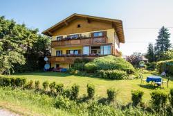 Haus Steiner, Moosstrasse 156c, 5020, Salzburg