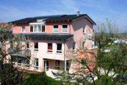 Pension Sankt Veit, Ivo-Hennemann-Straße 12, 96231, Bad Staffelstein