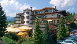 Hotel Postwirt, Wildbichlerstraße 25, 6341, Ebbs