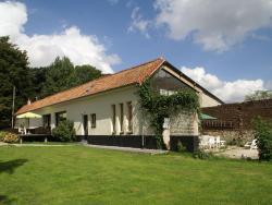Maison De Vacances - Courset,  62240, Courset