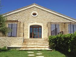 Maison De Vacances - Vinassan,  11110, Vinassan