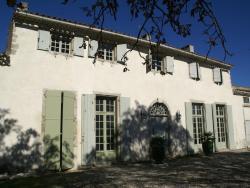 Maison De Vacances - Gaja Et Villedieu,  11300, Gaja-et-Villedieu