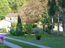 Maison De Vacances - Siorac-En-Périgord,  24170, Marcousin