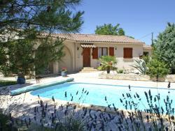 Villa Vignes,  30360, Martignargues