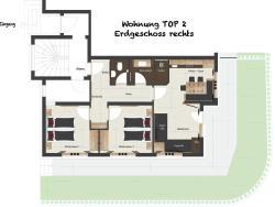 Apartment Zillertal 1,  6290, Mayrhofen