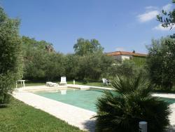Maison De Vacances - Murviel-Les-Beziers,  34490, Autignac