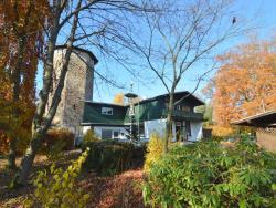 Holiday home Schöne Aussicht,  56130, Kemmenau