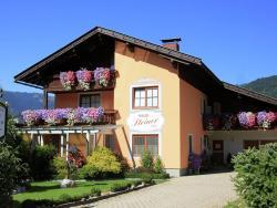 Apartment Steiner 4,  9631, Tröpolach
