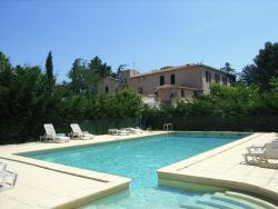 Maison De Vacances 4 - Alignan Du Vent,  34290, Alignan-du-Vent