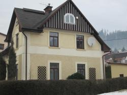 Apartment Buchar, Jablonec Nad Jizerou 239, 512 43, Jablonec nad Jizerou
