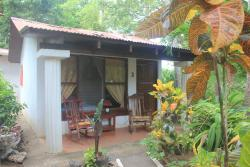 Hotel Hibiscus, Calle Principal,, Paraíso
