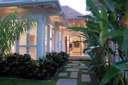 Karaka, #4 Beachfront Mirage Estate, Port Douglas Road, 4877, Port Douglas
