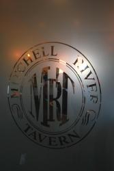 Mitchell River Tavern, 59 Main St, 3875, 拜恩斯代尔