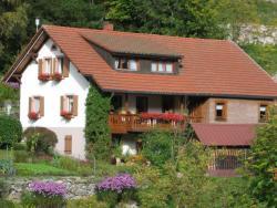 Haus Irene, Gisibodenstraße 10, 79674, Todtnau