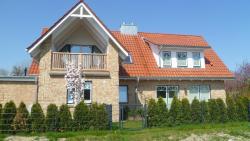 Ferienhaus Allegro, Am Obstgarten 12, 23746, Kellenhusen