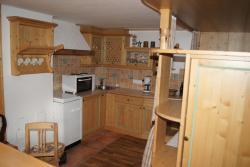 Appartement Pistenblick, Sonnenalpe Nassfeld 34, 9620, Sonnenalpe Nassfeld