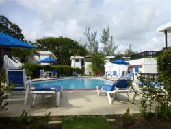 Rockley Golf Club, Pool, Tennis, Golf, Bar & Restaurant!, Rockley Golf & Country Club, BB00000, Bridgetown