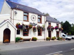 The Nags Head, The Nags head, NP22 3AP, Nant-y-bwch