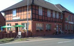 Zum Ratskeller, Lange Straße 41, 31628, Landesbergen